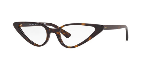 VO5281 - 2722 Brown/Grey Havana