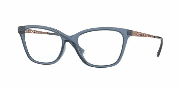 VO5285 - 2762 Transparent Blue - EyecareatHome