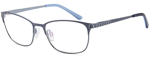 Brooklyn D101 53-16-135 - EyecareatHome