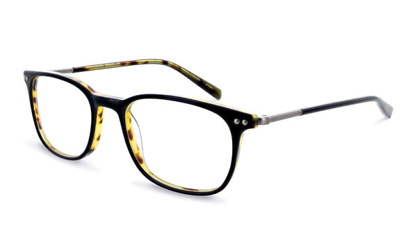 JASPER CONRAN - 03 Black And Tort - EyecareatHome