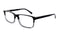 JASPER CONRAN - 06 Black And Grey - EyecareatHome