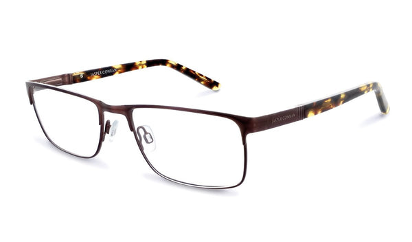 JASPER CONRAN - 09 Brown and Tort - EyecareatHome