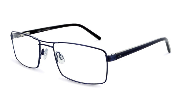 JASPER CONRAN - 11 Gun And Blue - EyecareatHome
