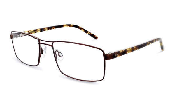 JASPER CONRAN - 11 Brown And Tort - EyecareatHome