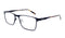 JASPER CONRAN - 30 Navy And Brown Tort - EyecareatHome