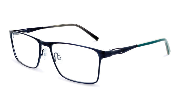 JASPER CONRAN - 30 Blue And Green - EyecareatHome