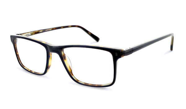 Specs At Home - JASPER CONRAN - 39 Brown And Tort