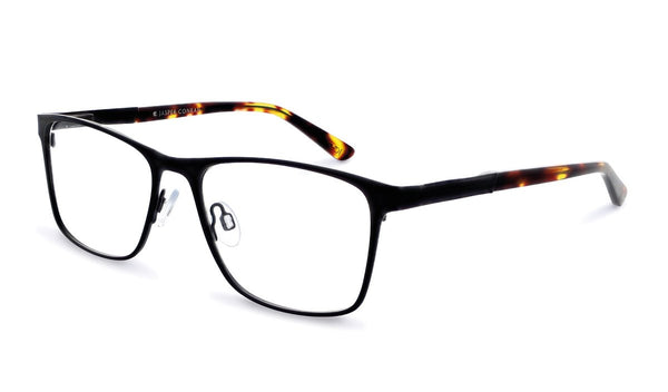 Specs At Home - JASPER CONRAN - 49 Brown And Tort
