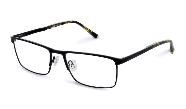 JASPER CONRAN - 57 Black And Tort - EyecareatHome