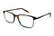 JASPER CONRAN - 78 Tort and Green - EyecareatHome