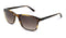 Specs At Home - JASPER CONRAN - SUN 05 Brown