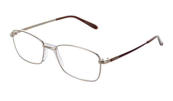 JAEGER - 325 Gold And Brown - EyecareatHome
