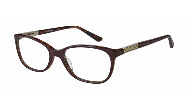 Specs At Home - L.K.BENNETT - 22 Red And Tort