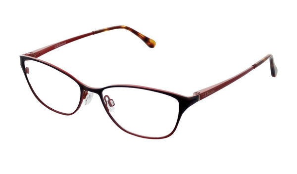 Specs At Home - L.K.BENNETT - 43 Red