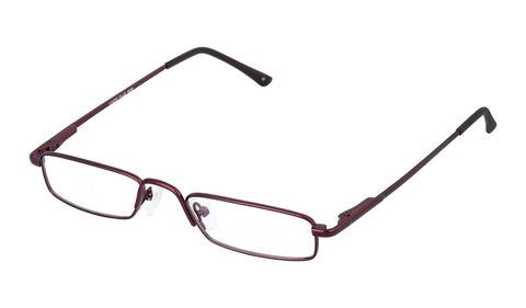 LAZER - 4028 Brown - EyecareatHome