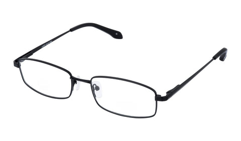 LAZER - 4032 Brown - EyecareatHome