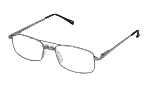 LAZER - 4036 Brown - EyecareatHome