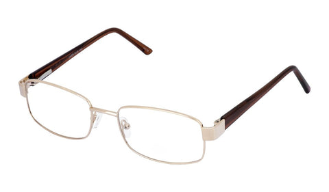 LAZER - 4044 Brown - EyecareatHome