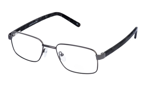 Specs At Home - LAZER - 4098 Gunmetal
