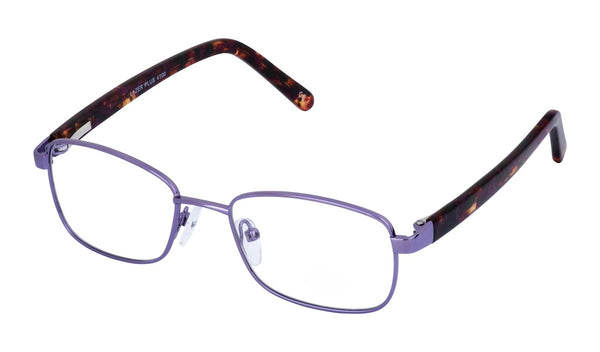 Specs At Home - LAZER - 4100 Lilac
