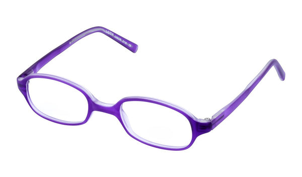 LAZER JUNIOR - 2116 Purple - EyecareatHome