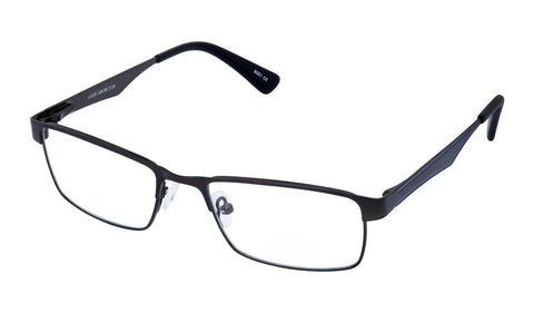 LAZER JUNIOR - 2138 Navy - EyecareatHome