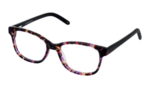 Specs At Home - LAZER JUNIOR - 2156 Red