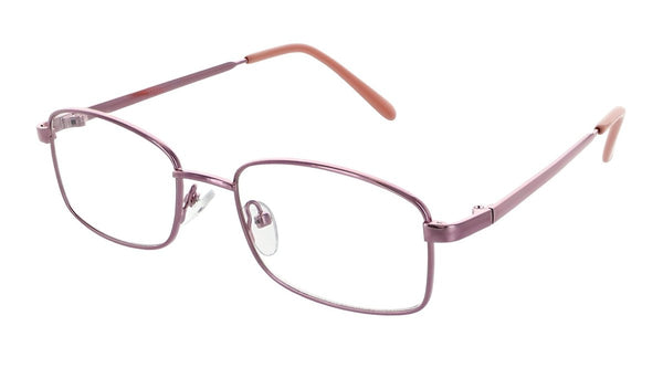 MATRIX - 221 Rose - EyecareatHome