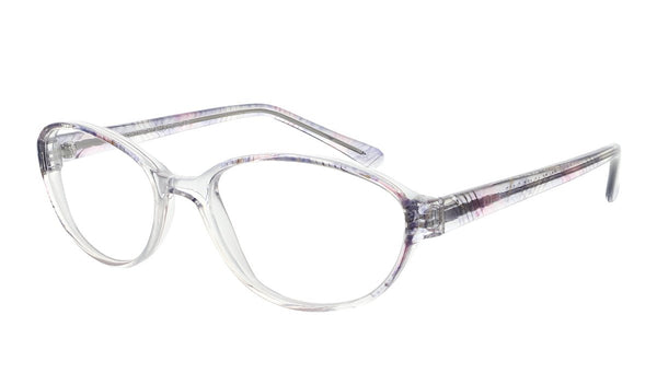 MATRIX - 476 Rose And Crystal - EyecareatHome