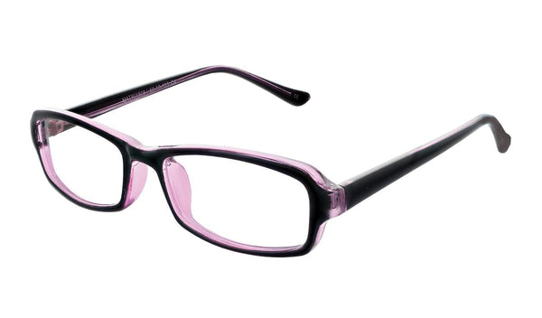 MATRIX - 808 Purple - EyecareatHome