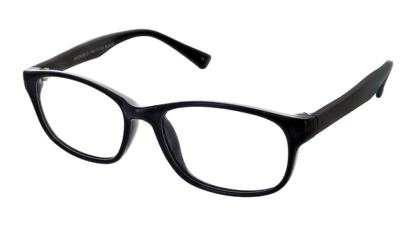 MATRIX - 815 Black - EyecareatHome