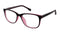 MATRIX - 819 Purple - EyecareatHome