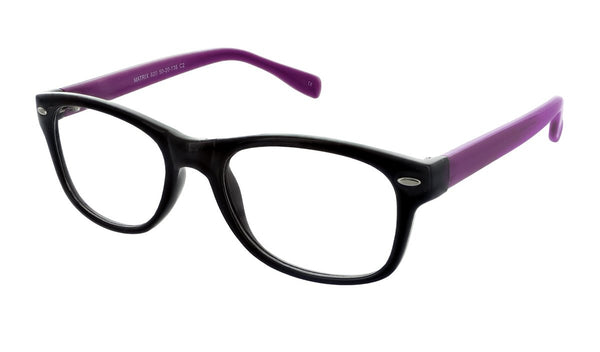 MATRIX - 820 Black And Rose - EyecareatHome