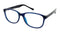 MATRIX - 829 Blue - EyecareatHome