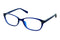MATRIX - 833 Navy - EyecareatHome