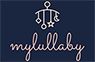 MyLullaby Baby Store