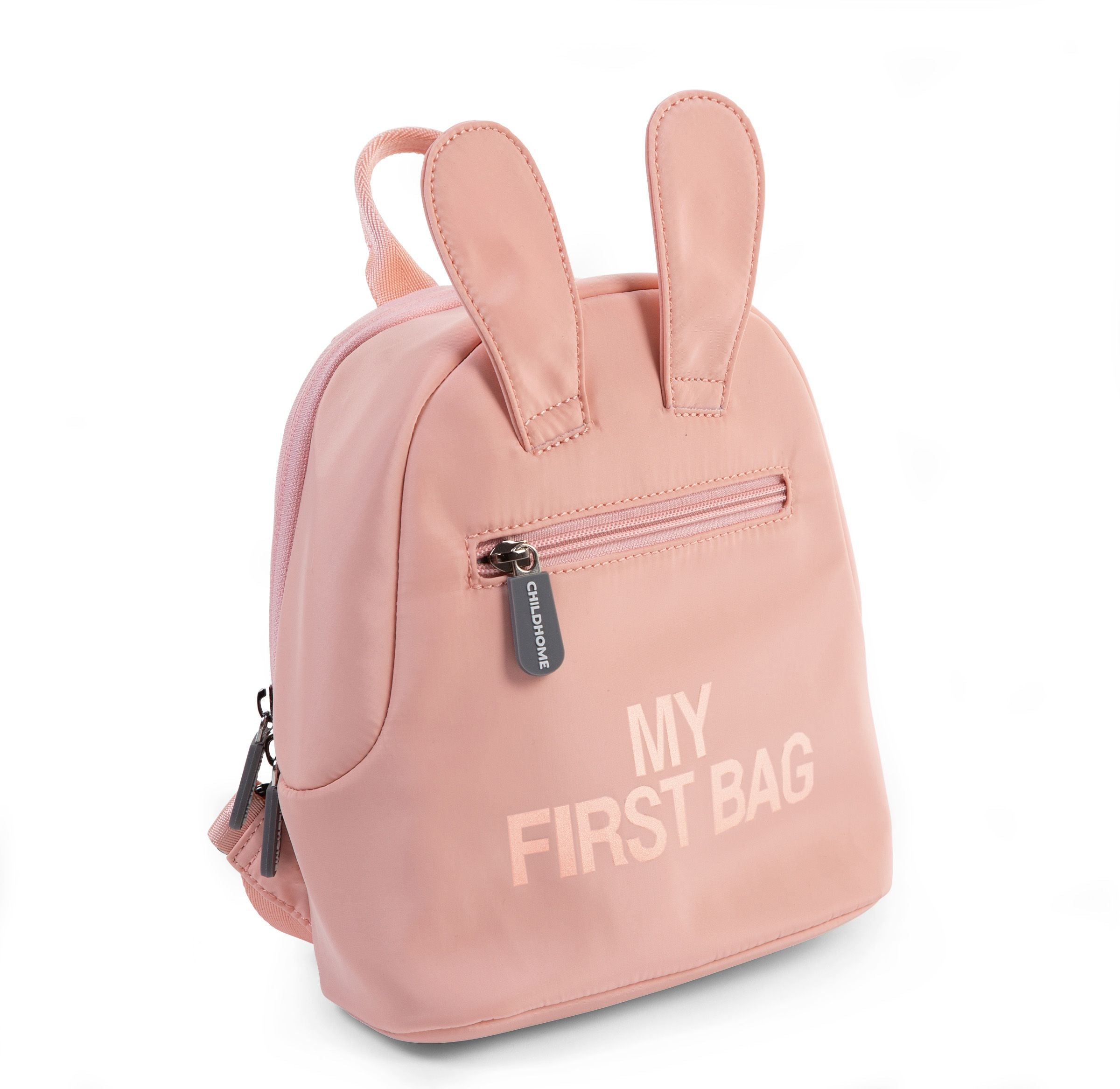 My First Bag Children's Backpack - Pink - MyLullaby