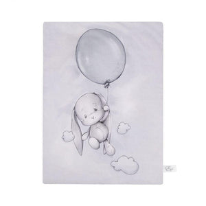 Effiki Blanket Balloon - MyLullaby