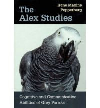 The Alex Studies