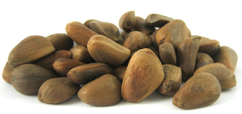 Pine Nuts Medium 14 oz
