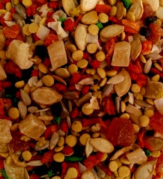 Pura Vida Gourmet Mix - Small
