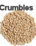 Roudybush Crumble 44 oz