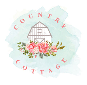 Country Cottage LLC
