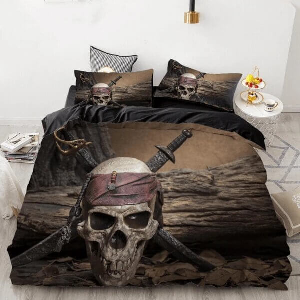 PIRATE-COMFORTER-COVERS