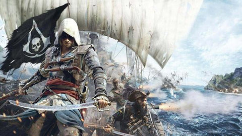 pirate flag assassin-s-creed-black-flag