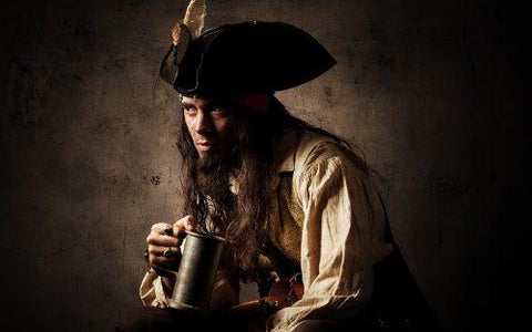 pirate-who-drinks