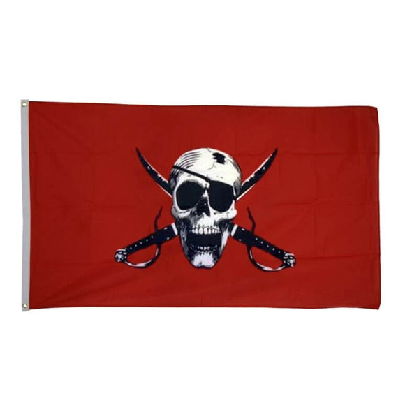 Pirate-Flag-Blood-Of-War