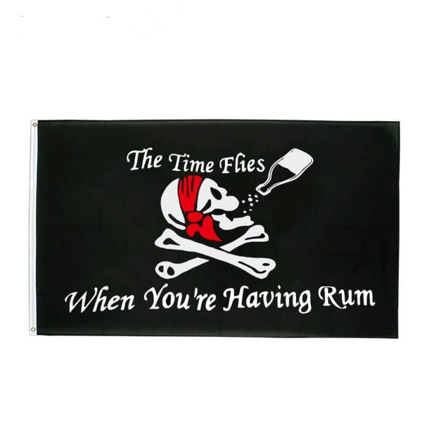 Pirate-Flag-Jack-Rhum