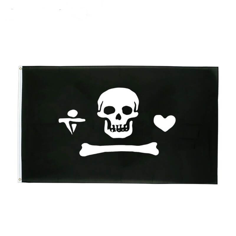 Pirate-Flag-Stede-Bonnet