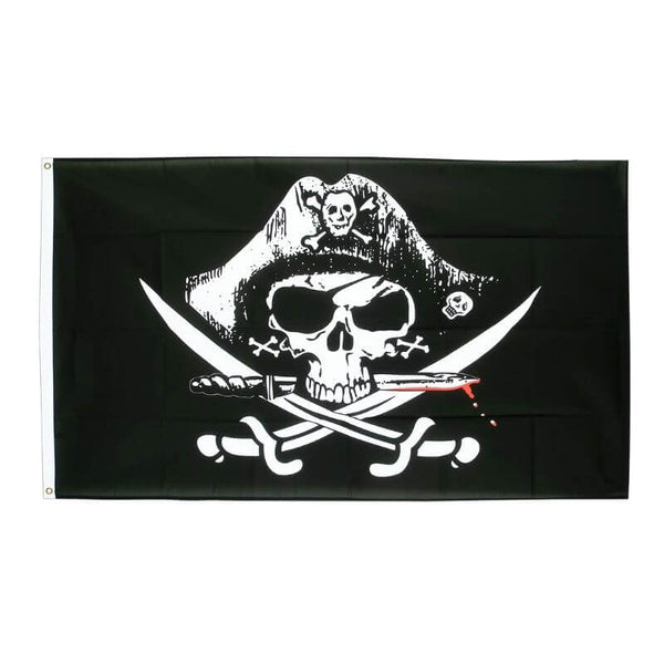 Pirate-Flag-The-Fury-Of-Jolly